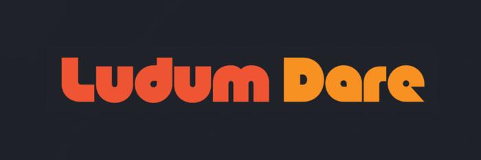 给你 48 小时,能做出什么样的游戏?——Ludum Dare 限时游戏制作竞赛