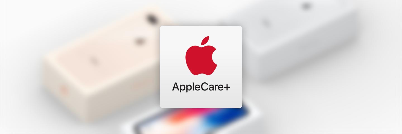 面对近万元的 iPhone X,你需要重新考虑一下以前不 Care 的 AppleCare+