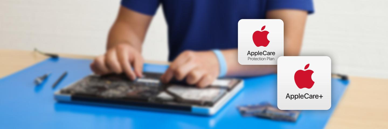 为什么你的 iPhone、iPad 和 Mac 不能保修?这些苹果的保修政策你应该知道