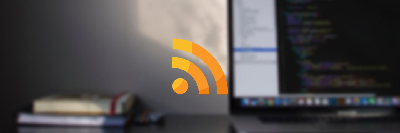 如何搭建属于自己的 RSS 服务,高效精准获取信息