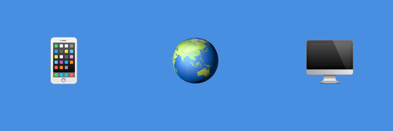 iOS 内外网访问 macOS 文件?其实很简单
