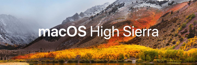 虽然官方不支持,但还是有办法让老 Mac 用上最新 macOS丨一日一技