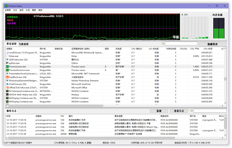 Windows 系统不好用?让这些系统优化工具来调教它-吐槽福利