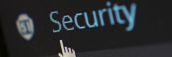 不只有明星才会被人肉,学会这几招保护你的网络隐私安全