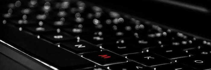让键盘变成你想要的样子:改键利器 Karabiner-Elements