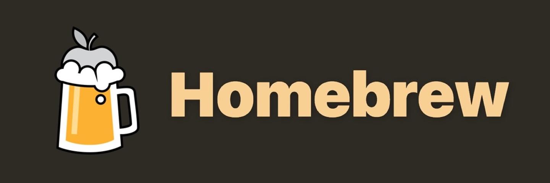 像 Mac 高手一样管理应用,从 Homebrew 开始