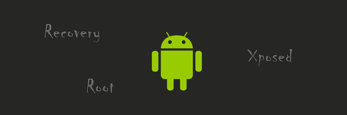 Android 玩机终极指南