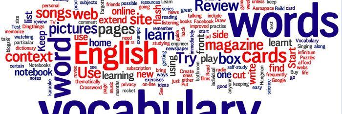 2017,非主流英语自学指南