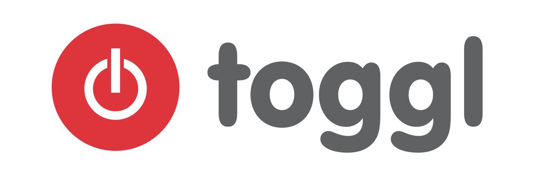 时间记录不完全指北 -- Toggl 使用指南