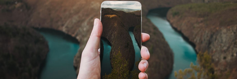 无需 Root,给你的 Android 手机开启全面屏手势