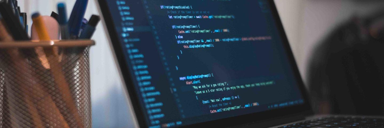 Atom | 用最酷的编辑器 写最美的代码