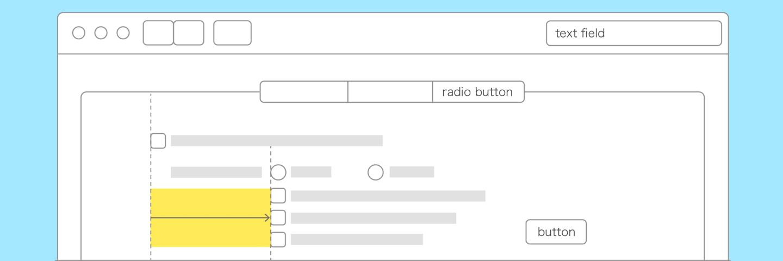 手把手教你用 AppleScript 模拟鼠标键盘操作,实现 macOS 系统的自动化操作