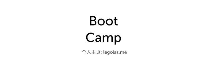 如何大幅提升 Boot Camp Windows 10 图形性能?