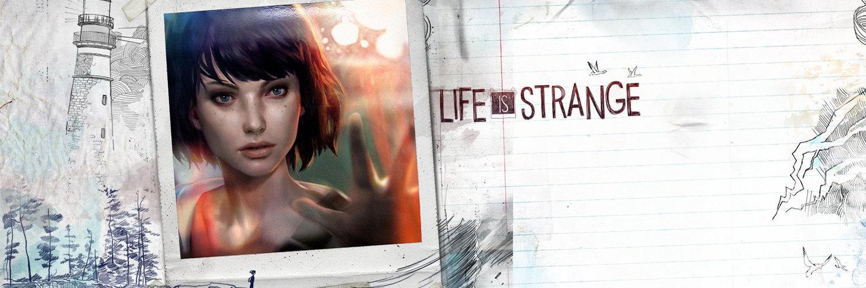 这款获得 75 项大奖的游戏,现在终于支持中文了:《奇异人生》