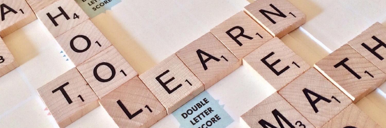 学英语必备的 10 款浏览器插件,帮你快速背单词查语法