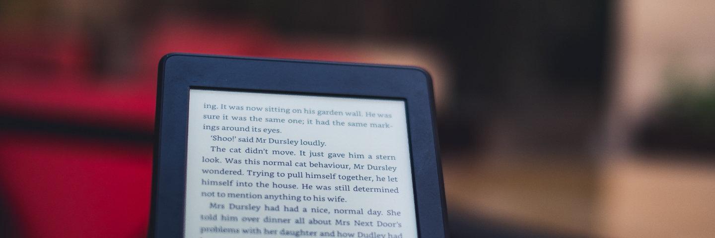 巧用 Word 排版技巧,制作一本的符合自己阅读习惯 Kindle 电子书