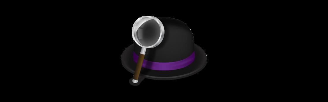 神奇的魔法帽,Alfred 初印象