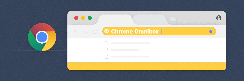 你每天都在用的 Chrome 地址栏,原来还藏了不少提升效率的小功能