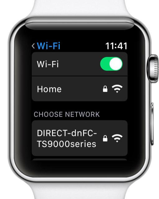 WI-FI 与 LTE 的价值