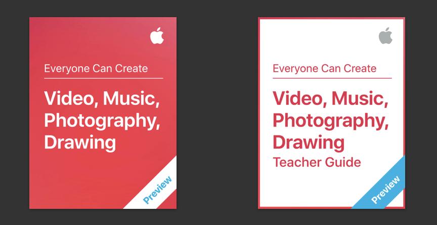 视频,音乐,摄影与绘画