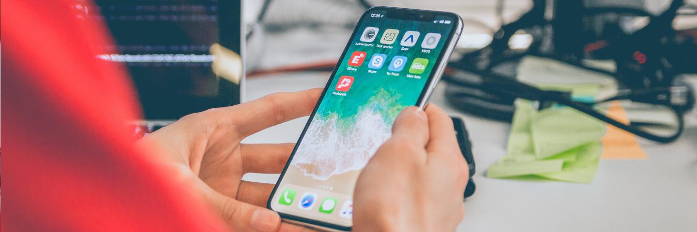 如何通过流量从 App Store 下载超过 150MB 的应用 l 一日一技
