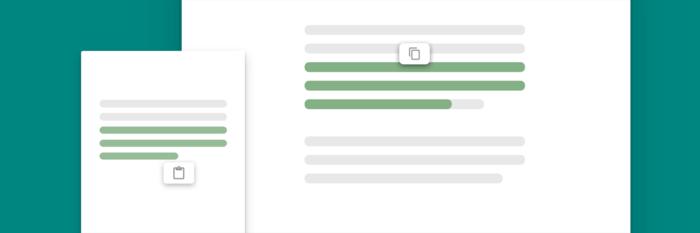 把剪贴板放上云端,在 Android 手机和电脑间即时同步:剪纸云