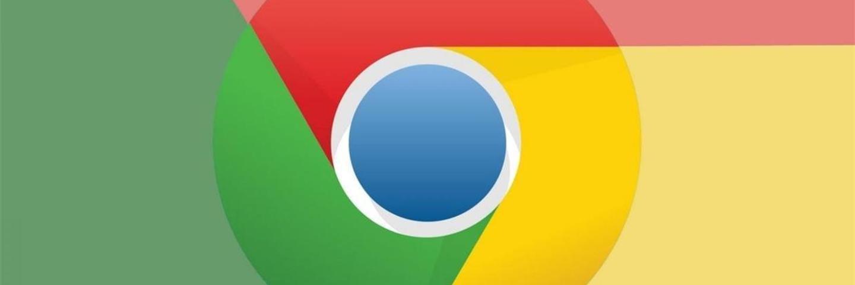 Chrome crx插件扩展离线安装方法 (兼容全版本)