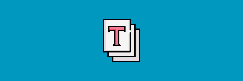 不输 MacType,这些优化思路也能让 Windows 字体细腻清晰