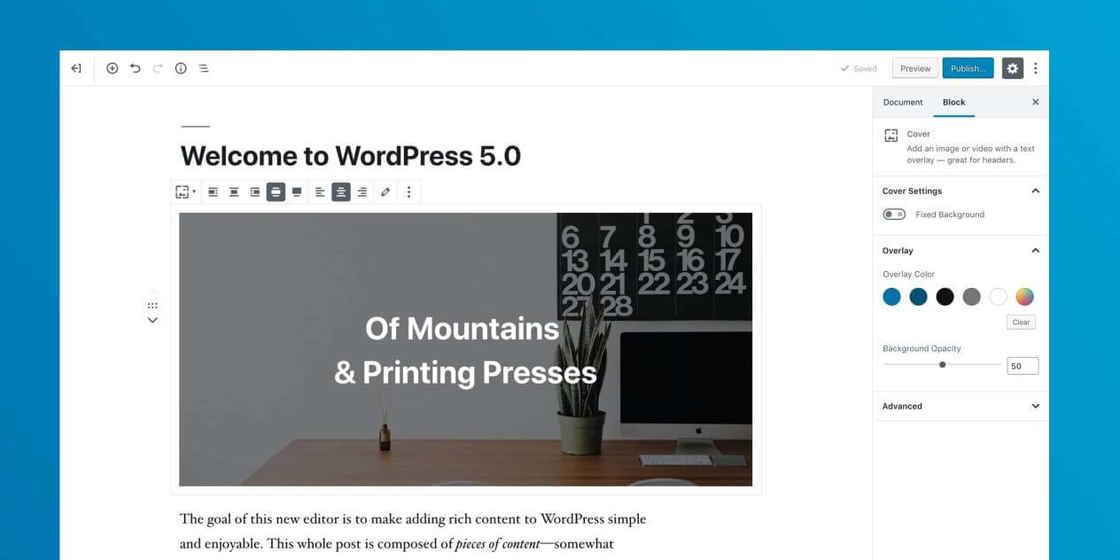Wordpress 等 CMS 的成熟让低质内容也可以轻易获得正经的外观