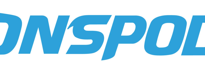 群晖设置 DDNS 解决公网 IP 变化问题