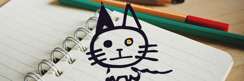 Pendo笔记——不走寻常路的清奇笔记本