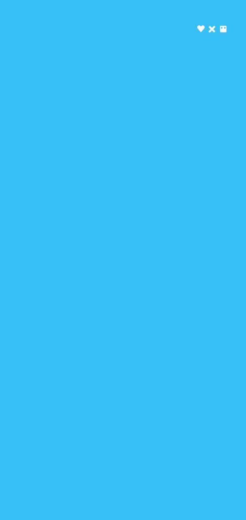 一周app心评推荐 本周你不可错过的应用APP(第11期)5