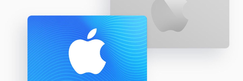 美区 Apple ID 注册指北