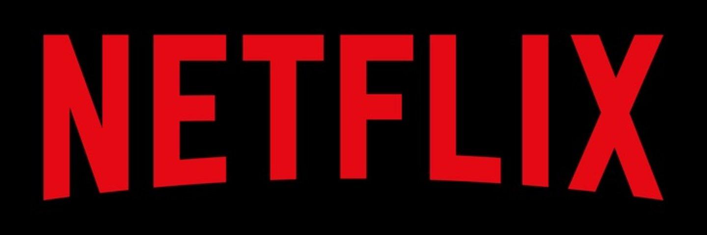 如何体验更棒的 Netflix 影音