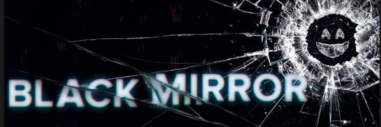本周看什么:《黑镜》第五季预告公布,《生活大爆炸》即将谢幕