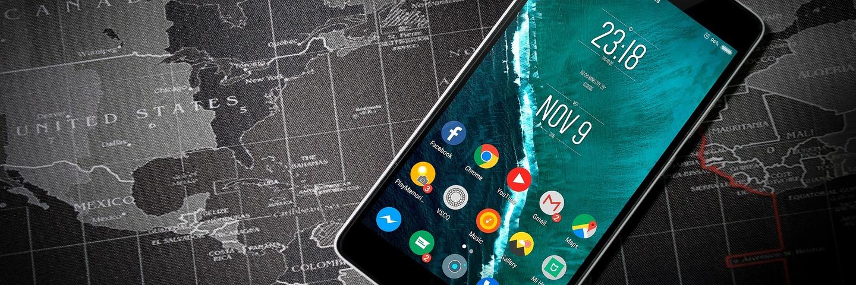 Android 设备刷机通用指南