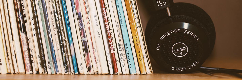 想要更好的 Spotify 听歌体验,你需要这份歌单「整理术」