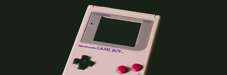 无需编程基础,从零开始制作自己的 GameBoy 游戏:GB Studio