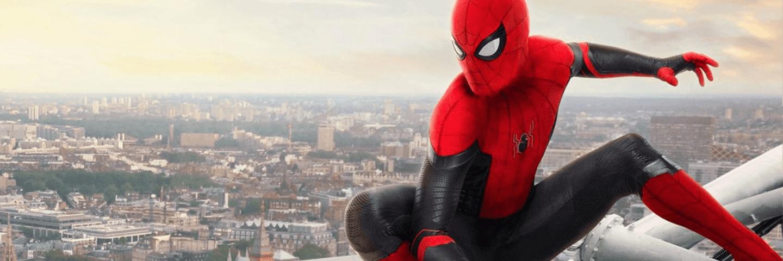 复联 4 后的第一部漫威电影,这 6 个《蜘蛛侠:英雄远征》的看点值得期待