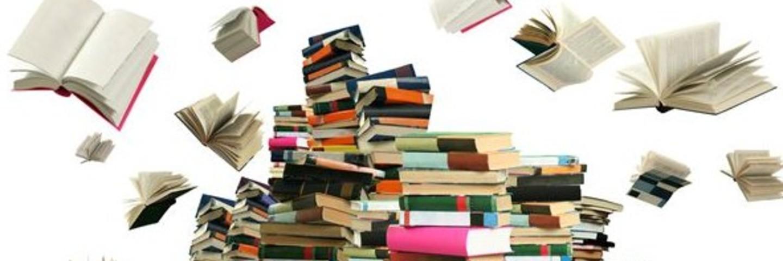 一年 700 本——《快速阅读术》读书笔记