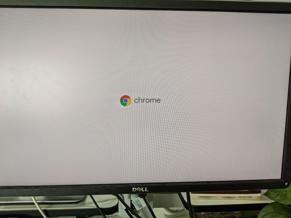 旧电脑不要扔安装Chrome OS 满血复活