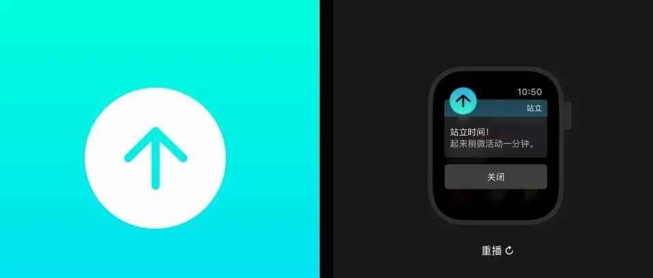 AppleWatch 与 50 岁,佩戴半年它帮我妈改变什么?