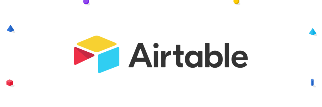 airtable-1200x400.png