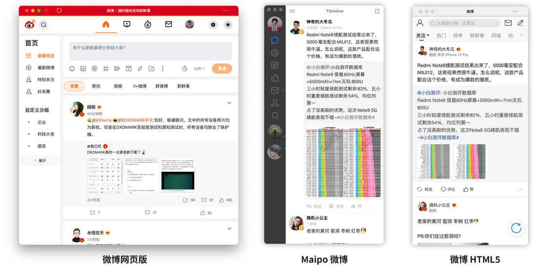 https://img.qikepai.cn/blog/2020/11/zGF0Fr.jpg