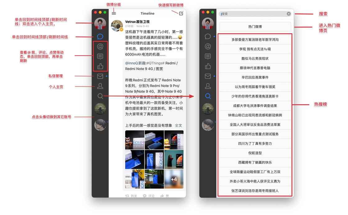 https://img.qikepai.cn/blog/2020/11/gwcpyI.jpg