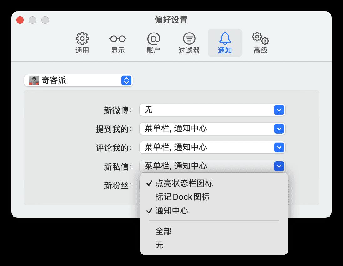 https://img.qikepai.cn/blog/2020/11/43yuLF.png