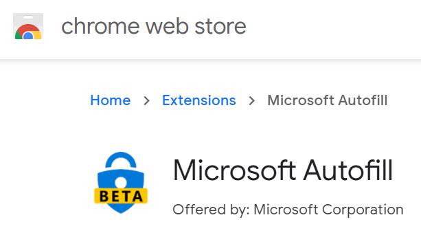 密码管理,多一种选择—— Microsoft Authenticator插图(6)