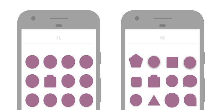 干掉「毒瘤」只是第一步:怎样的 Android 应用才算「好应用」?