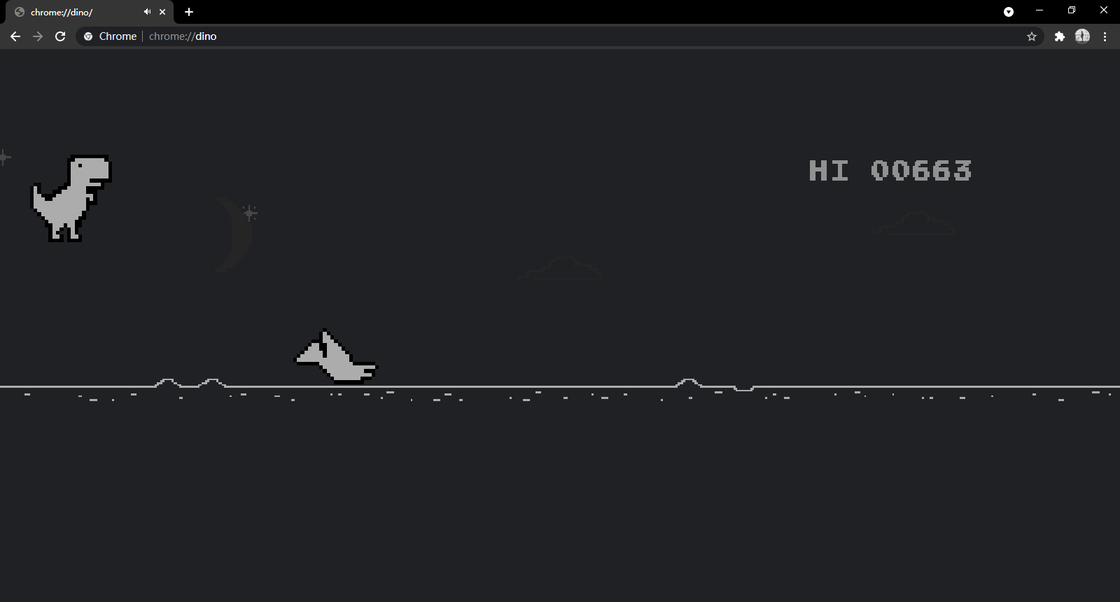 打开浏览器就能玩:适合「摸鱼」的轻量小游戏推荐