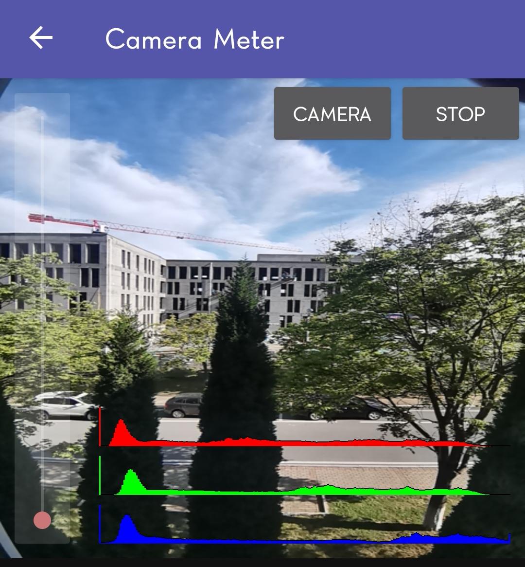 如今手机的拍照功能是否超越了相机?   谈谈计算摄影